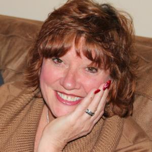 Pastor Debbie Mellet