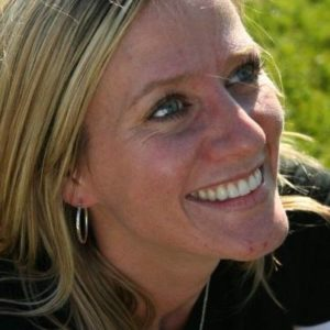 Rachel Sarna
